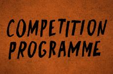Competition Programme Mala