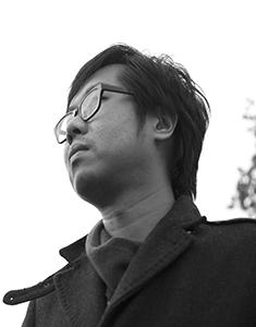 Jow Zhi Wei - director