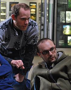 kolencik_beganyi_directors