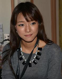 mimi the director