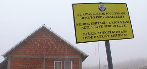 kosma2