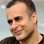 bahman_ghobadi