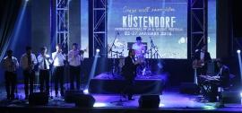 kustendorf koncert1 foto s pikula
