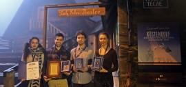 nagradjeni studenti 4 foto s pikula