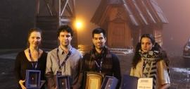 nagradjeni studenti 7 foto s pikula