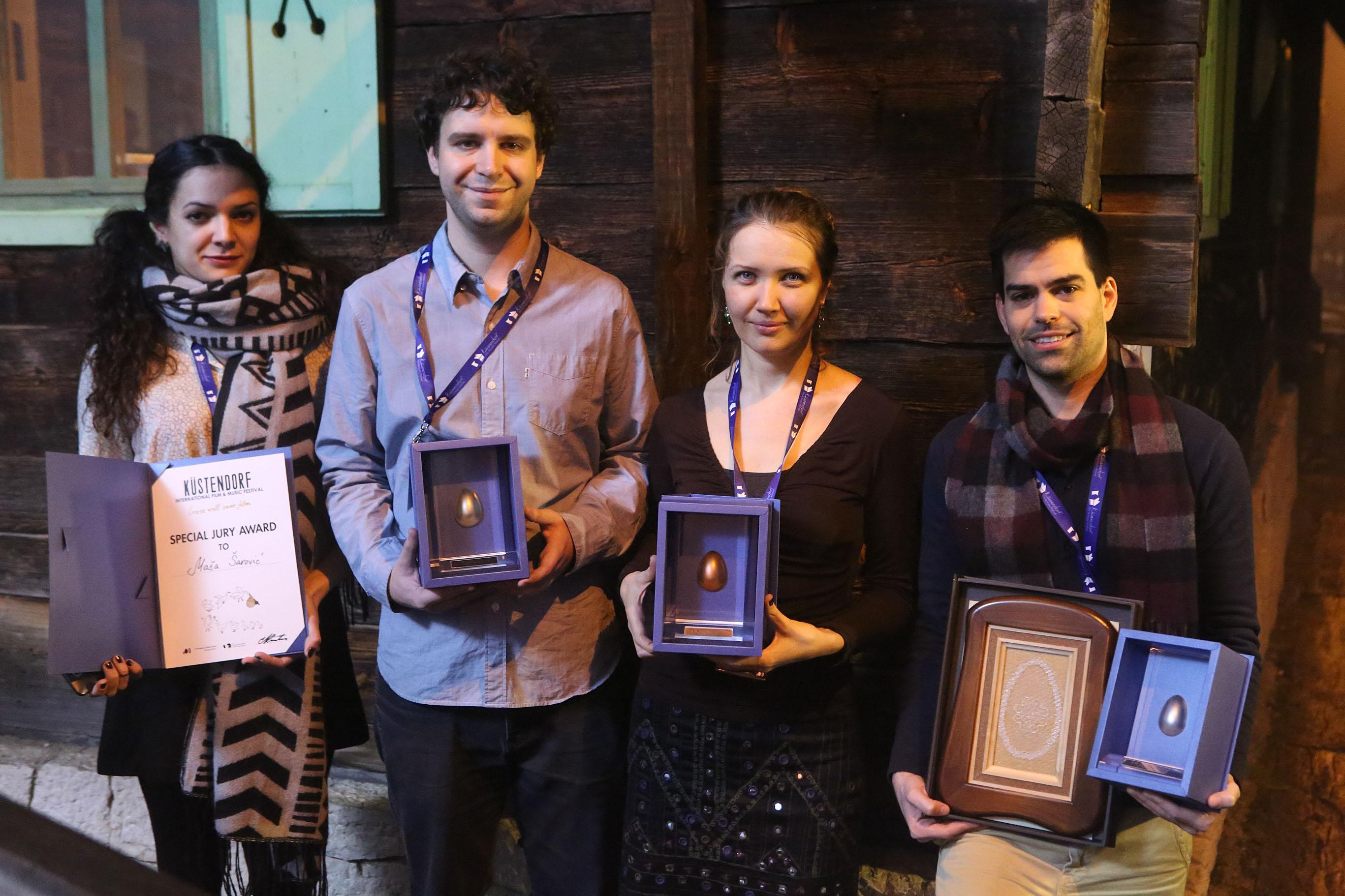 nagradjeni studenti 5 foto s pikula