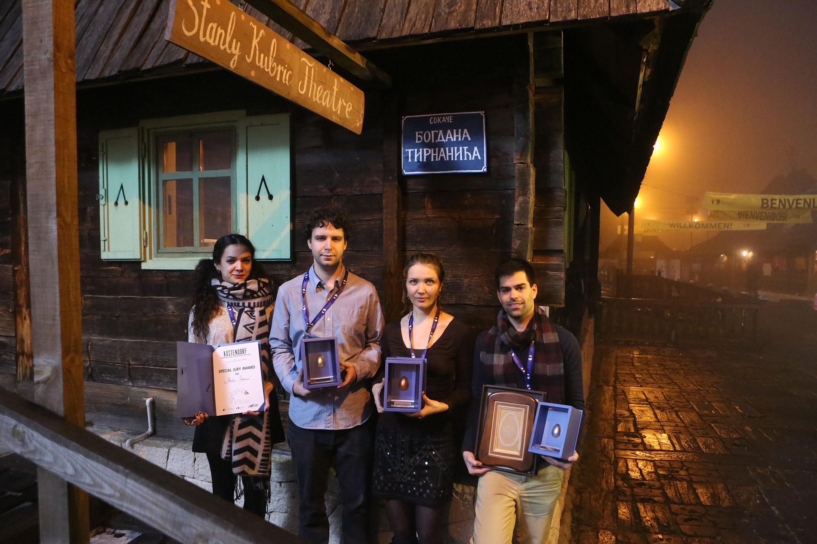 nagradjeni studenti 6 foto s pikula