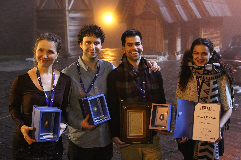 nagradjeni studenti 8 foto s pikula
