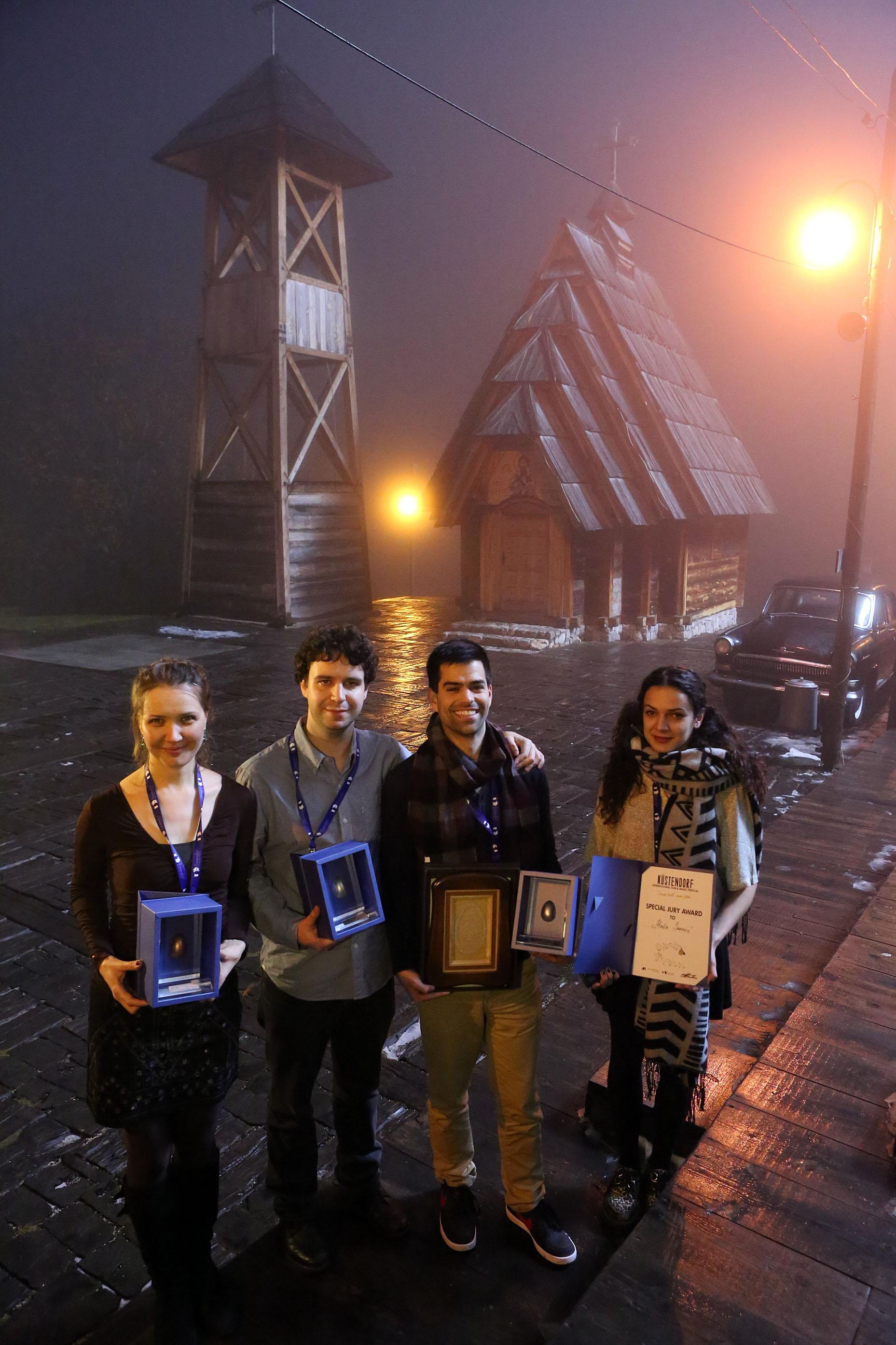 nagradjeni studenti 9 foto s pikula