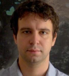 David Borbas