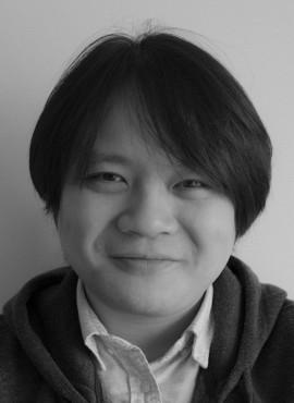 Qiu Yang