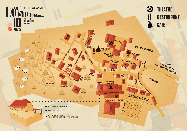 mapa-b1-a3