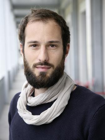 Matteo Gariglio