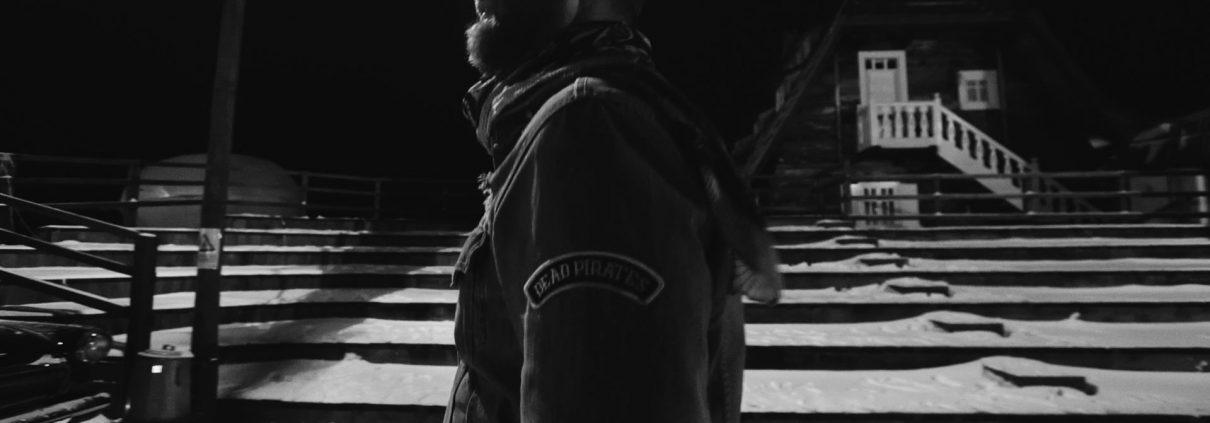 Antti JoakinenV2