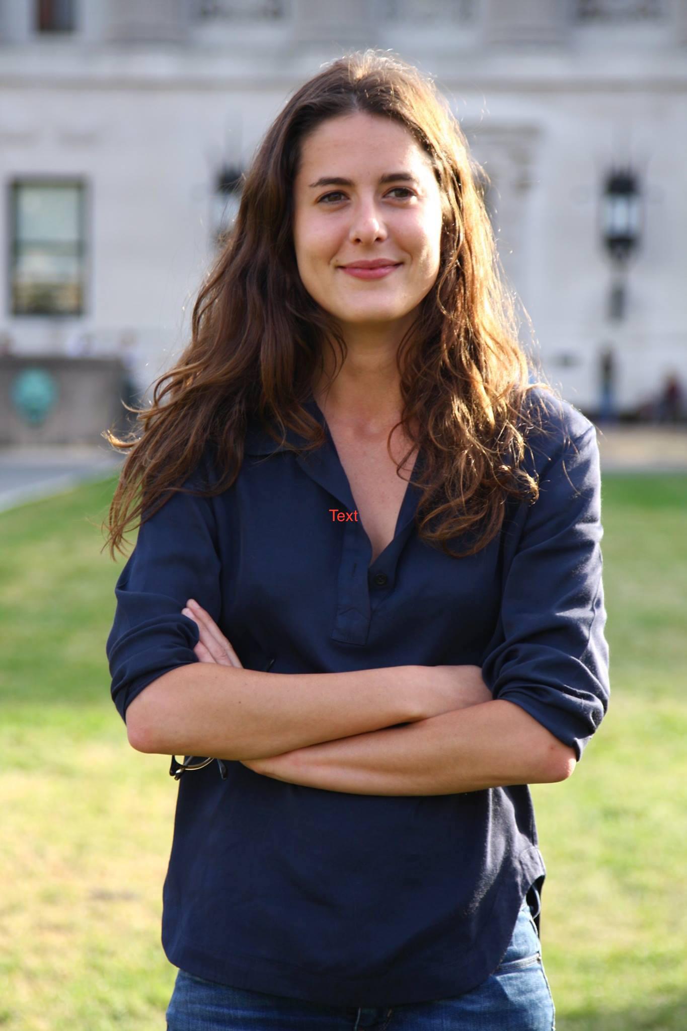 Emma Paoli