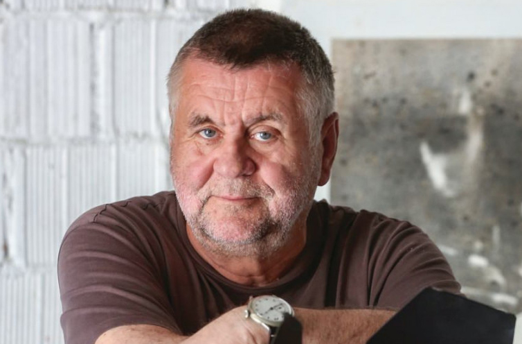 Рајко Грлић