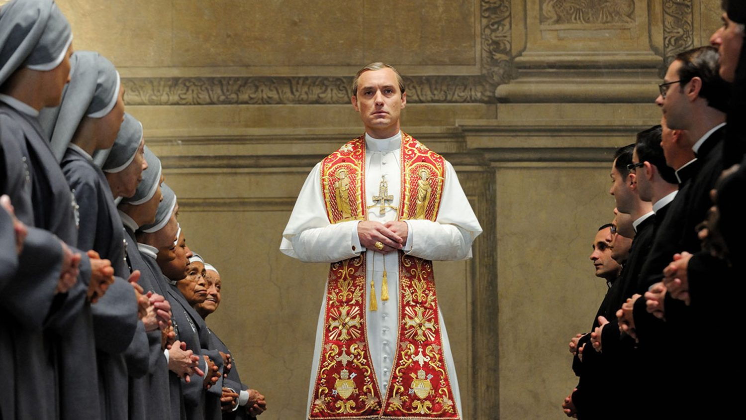 youngpope6