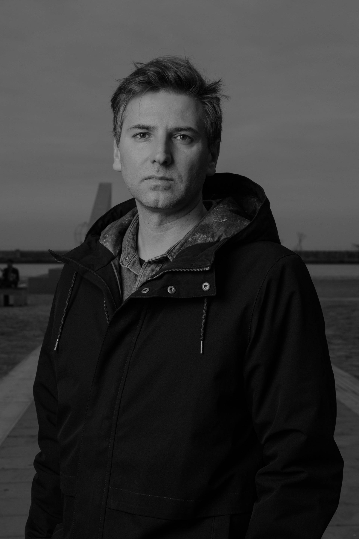 Ivan Salatić