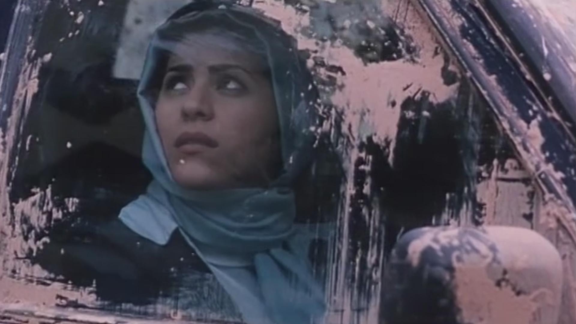 Homage Asghar Farhadi Kustendorf 2014
