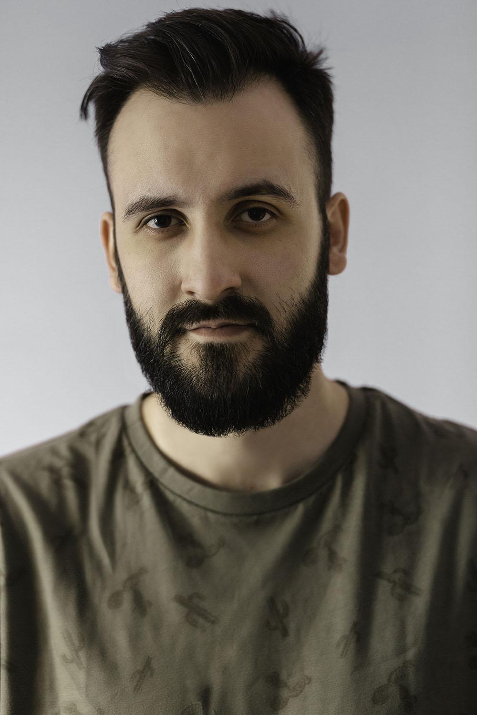 Иван Милосављевић