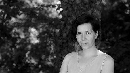 Ана Алексовска