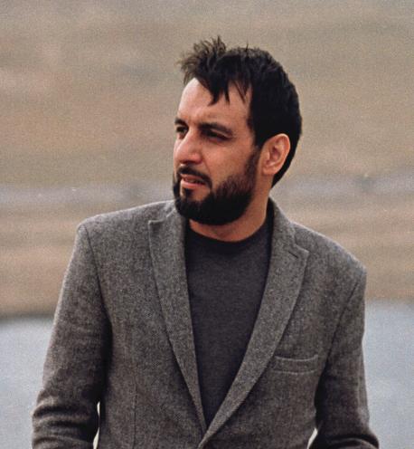 Teymur Hajiyev